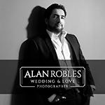 Alan-robles-foto-de-bodas-retrato