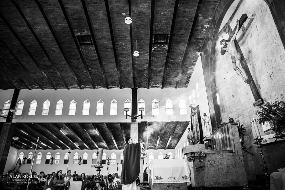 Fotografo de Bautizos Alan Robles | Bautizo en Guadalajara
