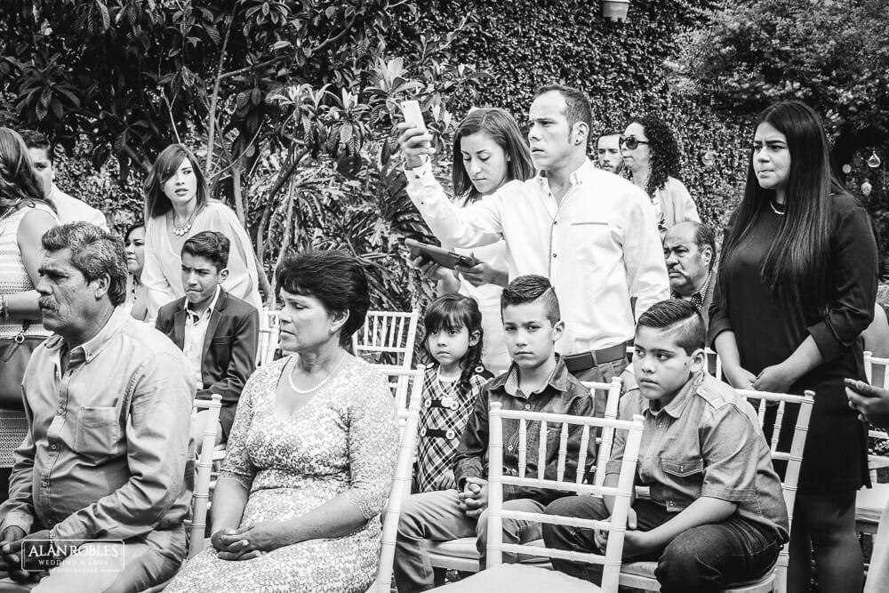 Miguel y Gris - Alan Robles Fotografo de bodas-10
