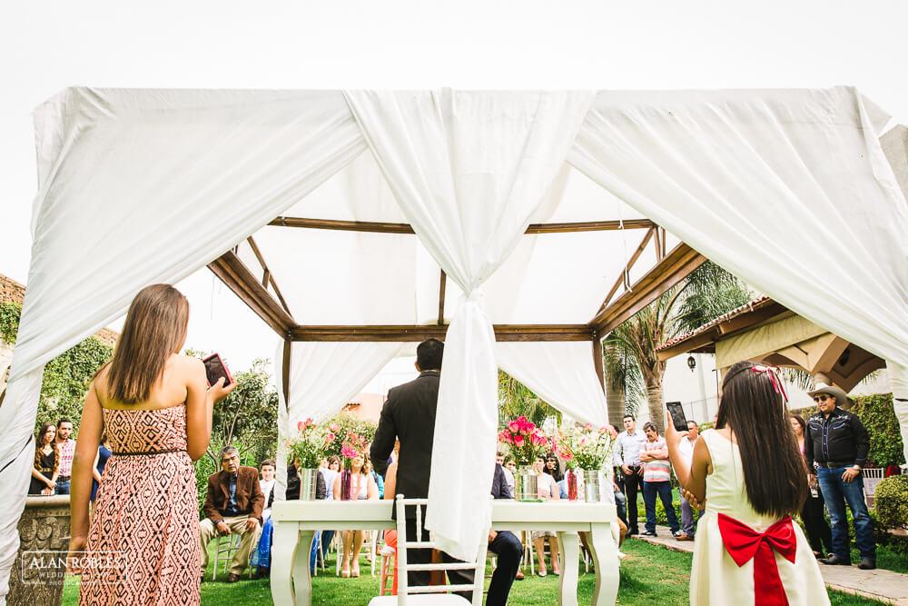 Miguel y Gris - Alan Robles Fotografo de bodas-11