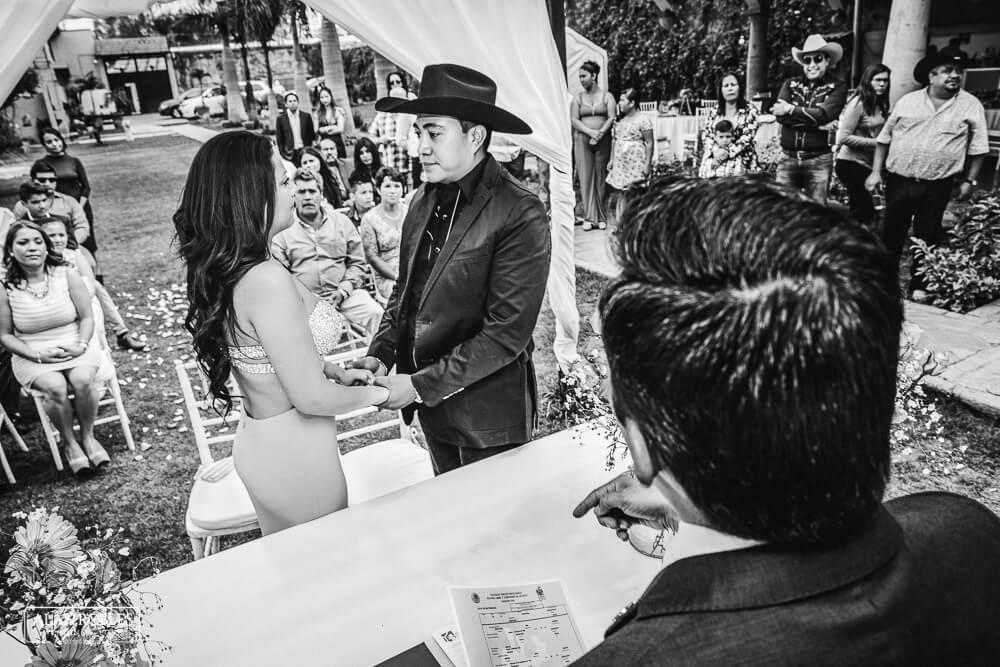 Miguel y Gris - Alan Robles Fotografo de bodas-12