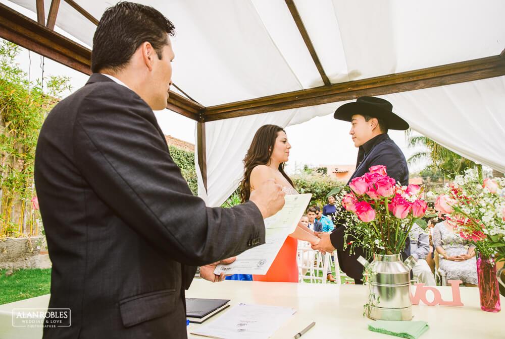 Miguel y Gris - Alan Robles Fotografo de bodas-13
