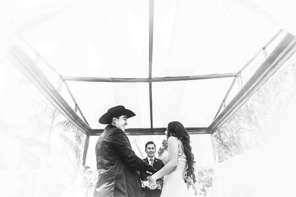 Alan Robles Wedding And Love Fotografo de Bodas Guadalajara