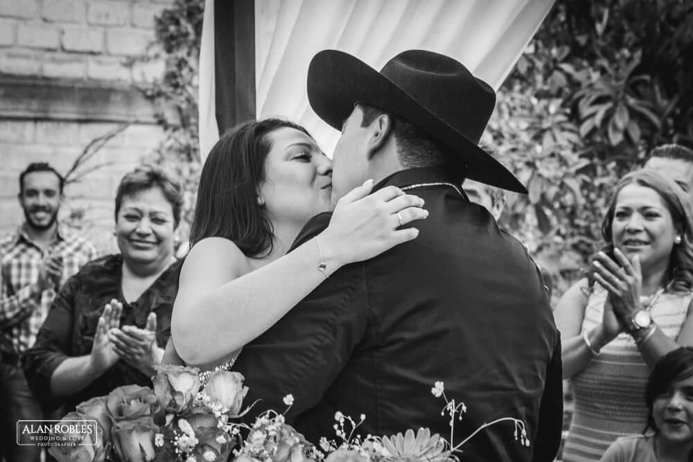 Miguel y Gris - Alan Robles Fotografo de bodas-18