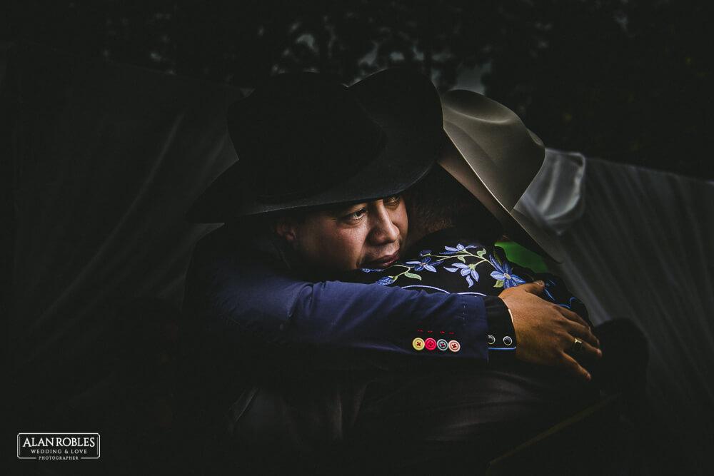 Miguel y Gris - Alan Robles Fotografo de bodas-20