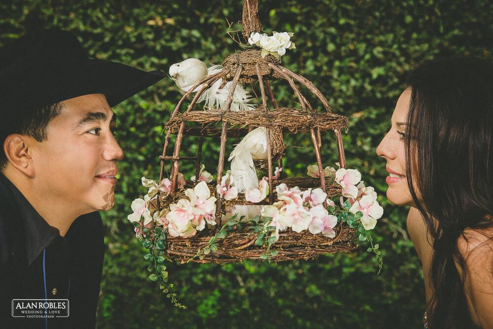 Alan Robles Wedding & Love Photographer | Fotografo de bodas Guadalajara