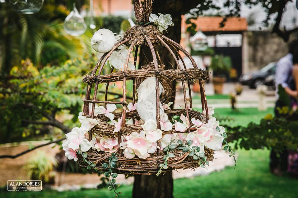 Miguel y Gris - Alan Robles Fotografo de bodas-3