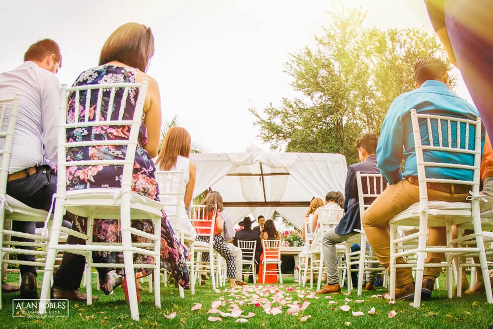 Miguel y Gris - Alan Robles Fotografo de bodas-5