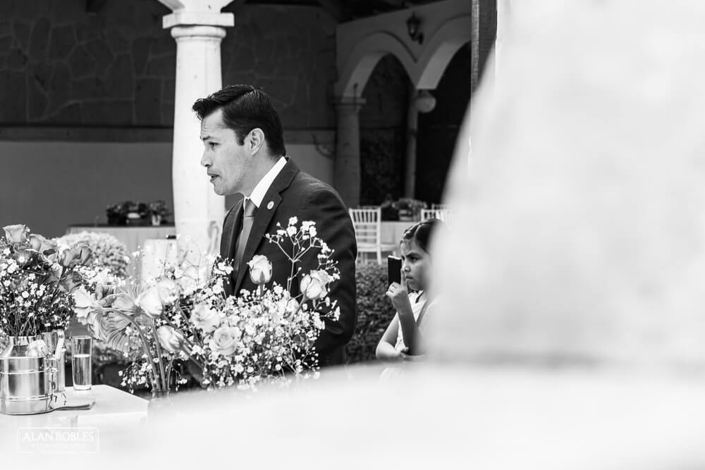 Miguel y Gris - Alan Robles Fotografo de bodas-6