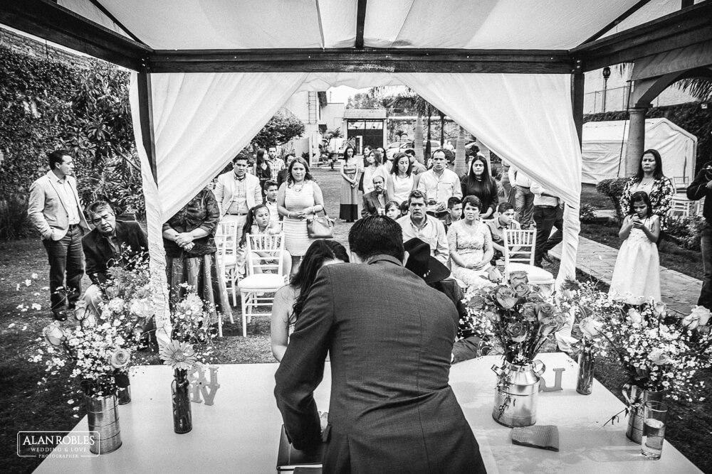 Miguel y Gris - Alan Robles Fotografo de bodas-7