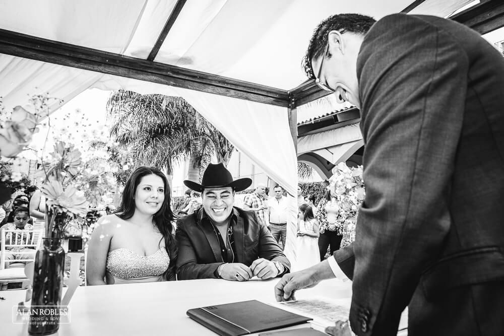 Miguel y Gris - Alan Robles Fotografo de bodas-8