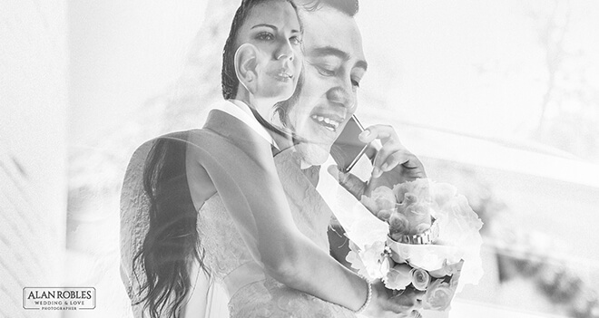 Wedding-Alan-Robles-Fotografo-de-bodas