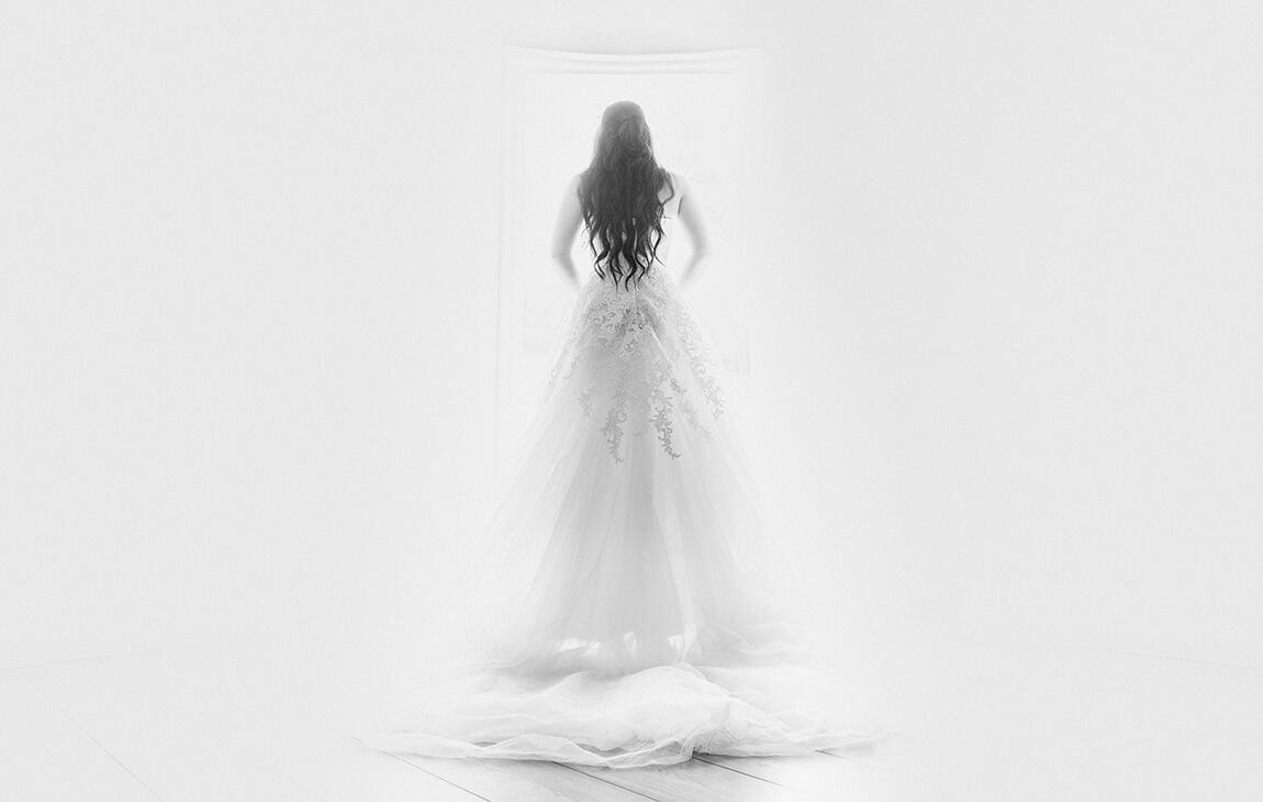 Fotografo para bodas Alan Robles Wedding & Love