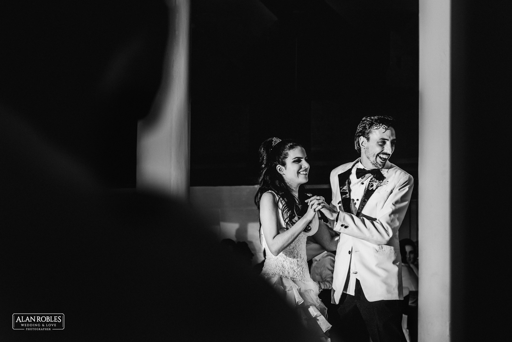 Boda KyJ Guadalajara-Fotografo de bodas Alan Robles-69