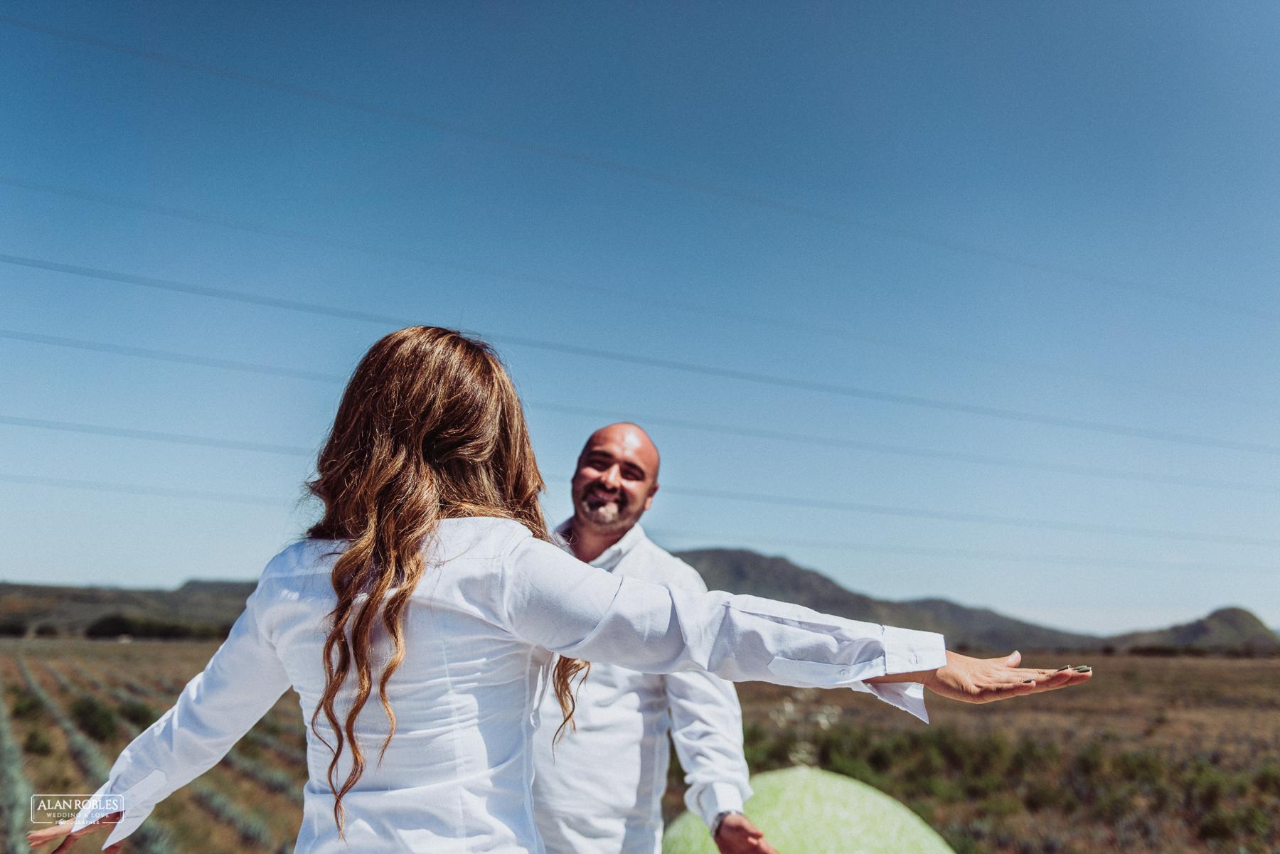 PreBoda KyA Guadalajara-Fotografo de bodas Alan Robles-19