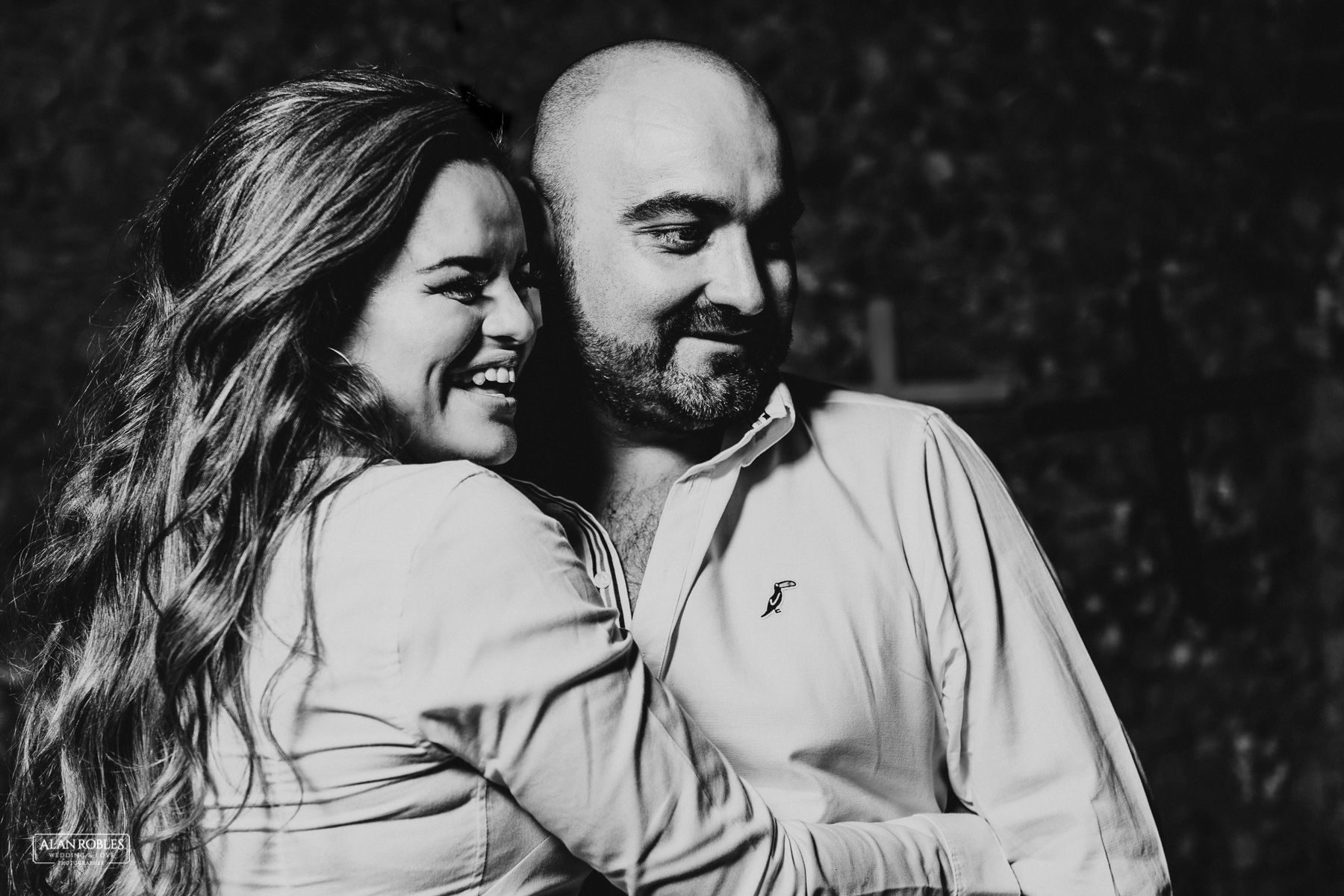 PreBoda KyA Guadalajara-Fotografo de bodas Alan Robles-34