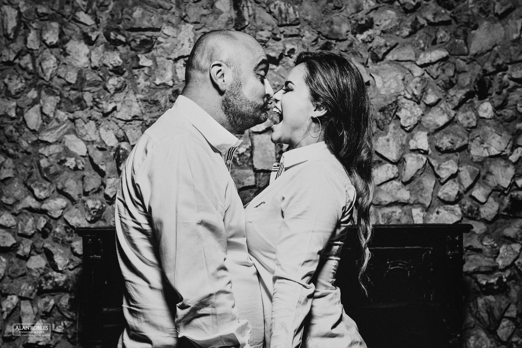 PreBoda KyA Guadalajara-Fotografo de bodas Alan Robles-35