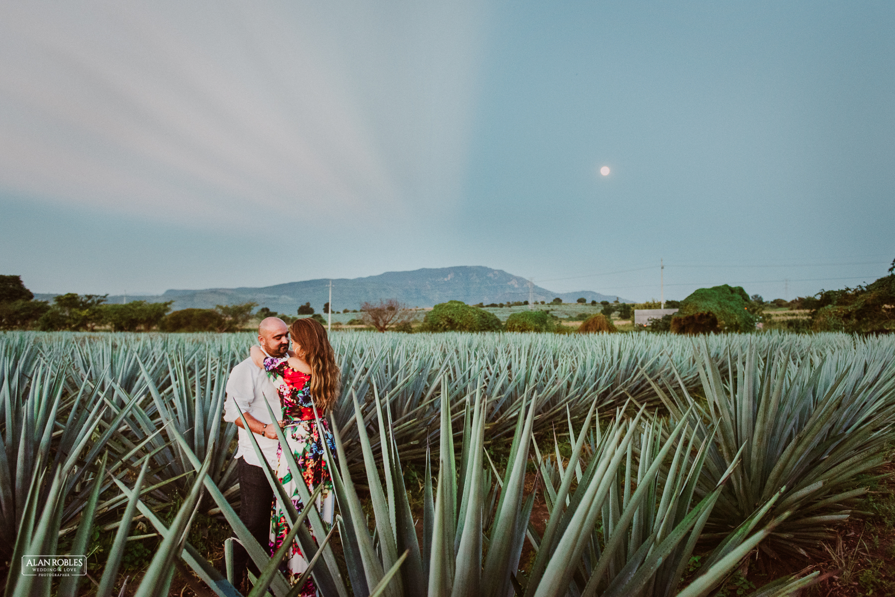 PreBoda KyA Guadalajara-Fotografo de bodas Alan Robles-66