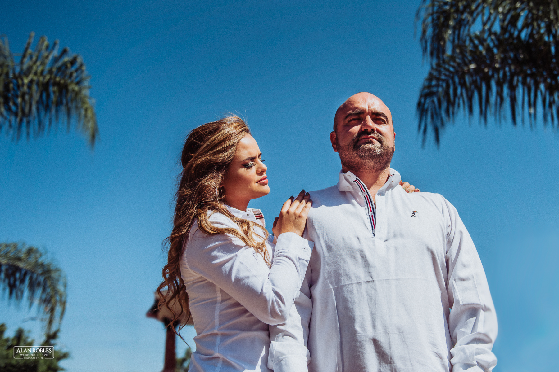 PreBoda KyA Guadalajara-Fotografo de bodas Alan Robles-8