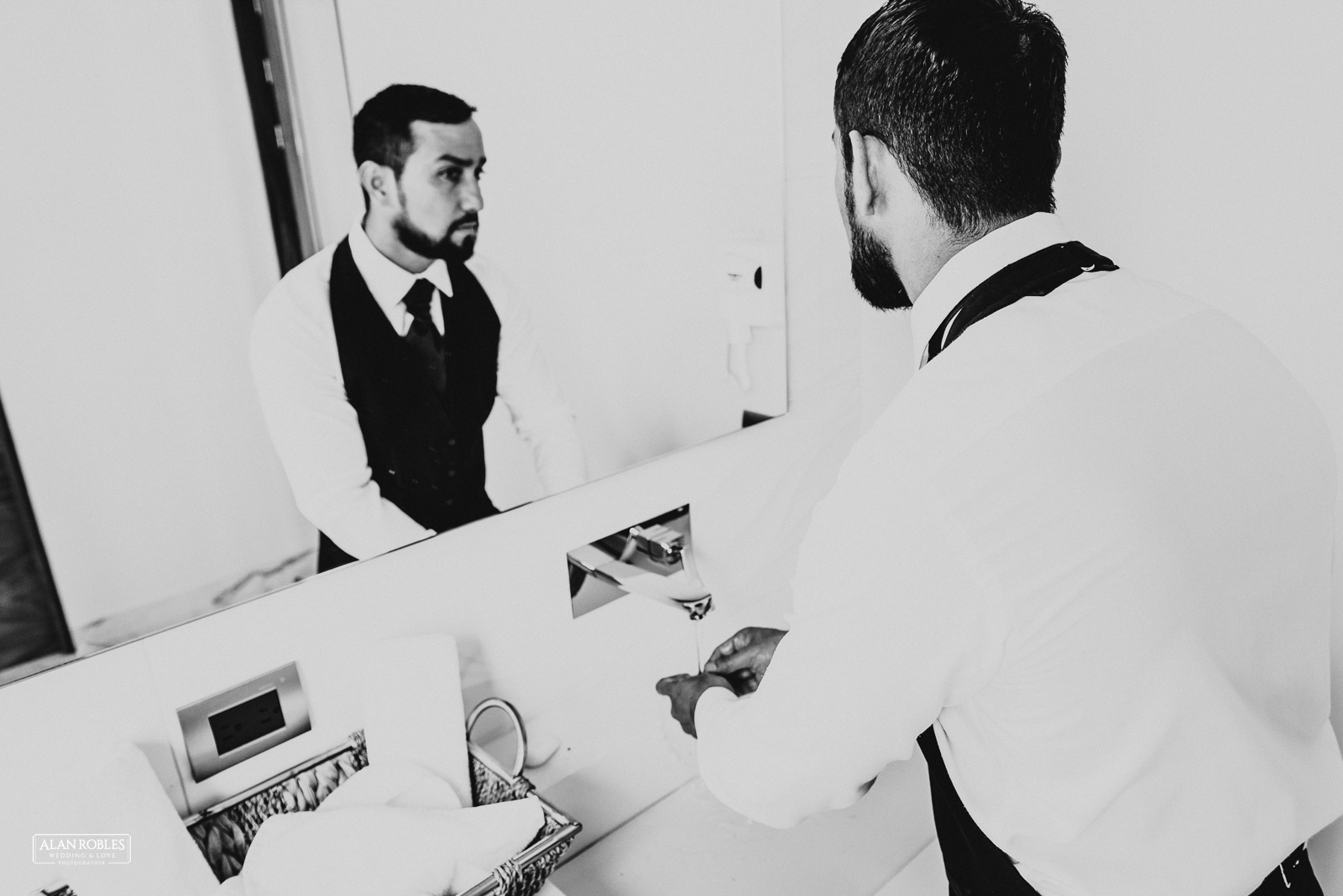 Fotografo de bodas Alan Robles-Boda en Guadalajara Real San Javier-19