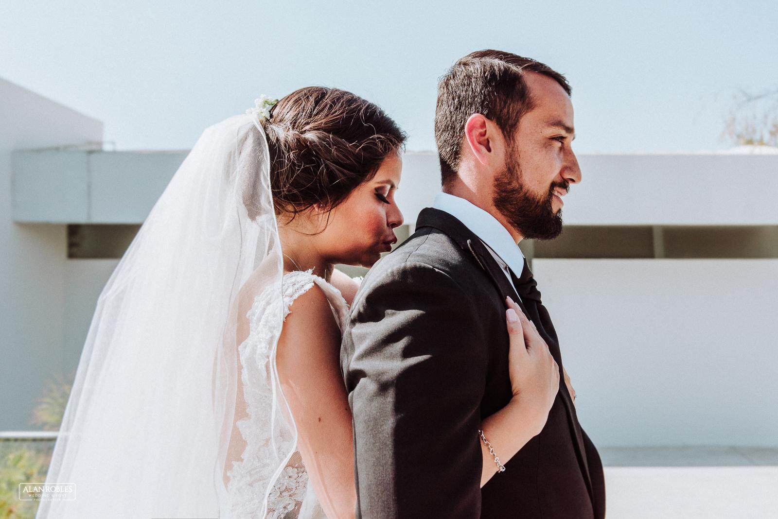 Fotografo de bodas Alan Robles-Boda en Guadalajara Real San Javier-31