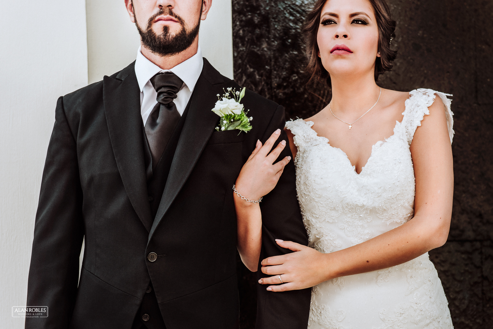 Fotografo de bodas Alan Robles-Boda en Guadalajara Real San Javier-38