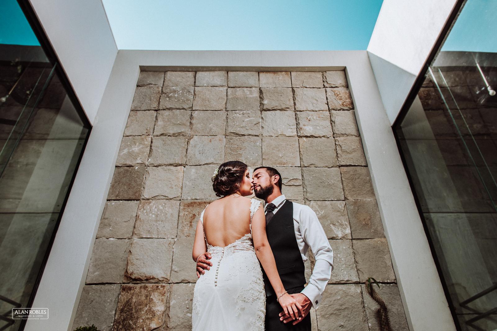 Fotografo de bodas Alan Robles-Boda en Guadalajara Real San Javier-39