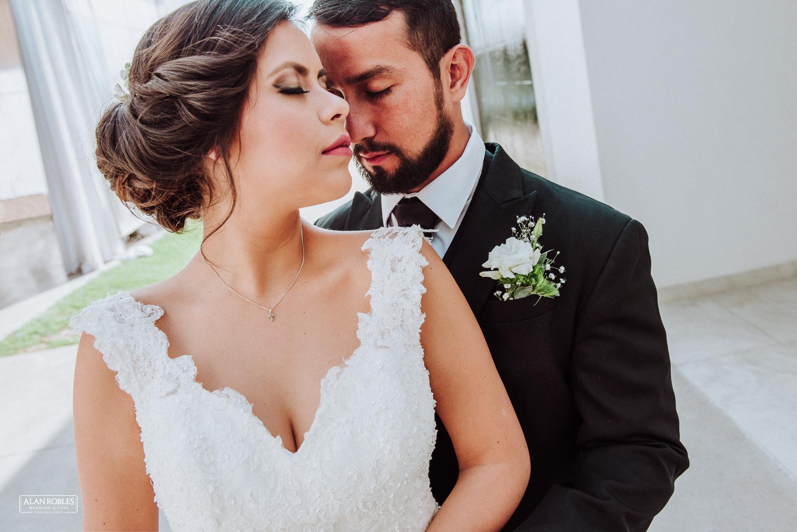 Fotografo de bodas Alan Robles-Boda en Guadalajara Real San Javier-40