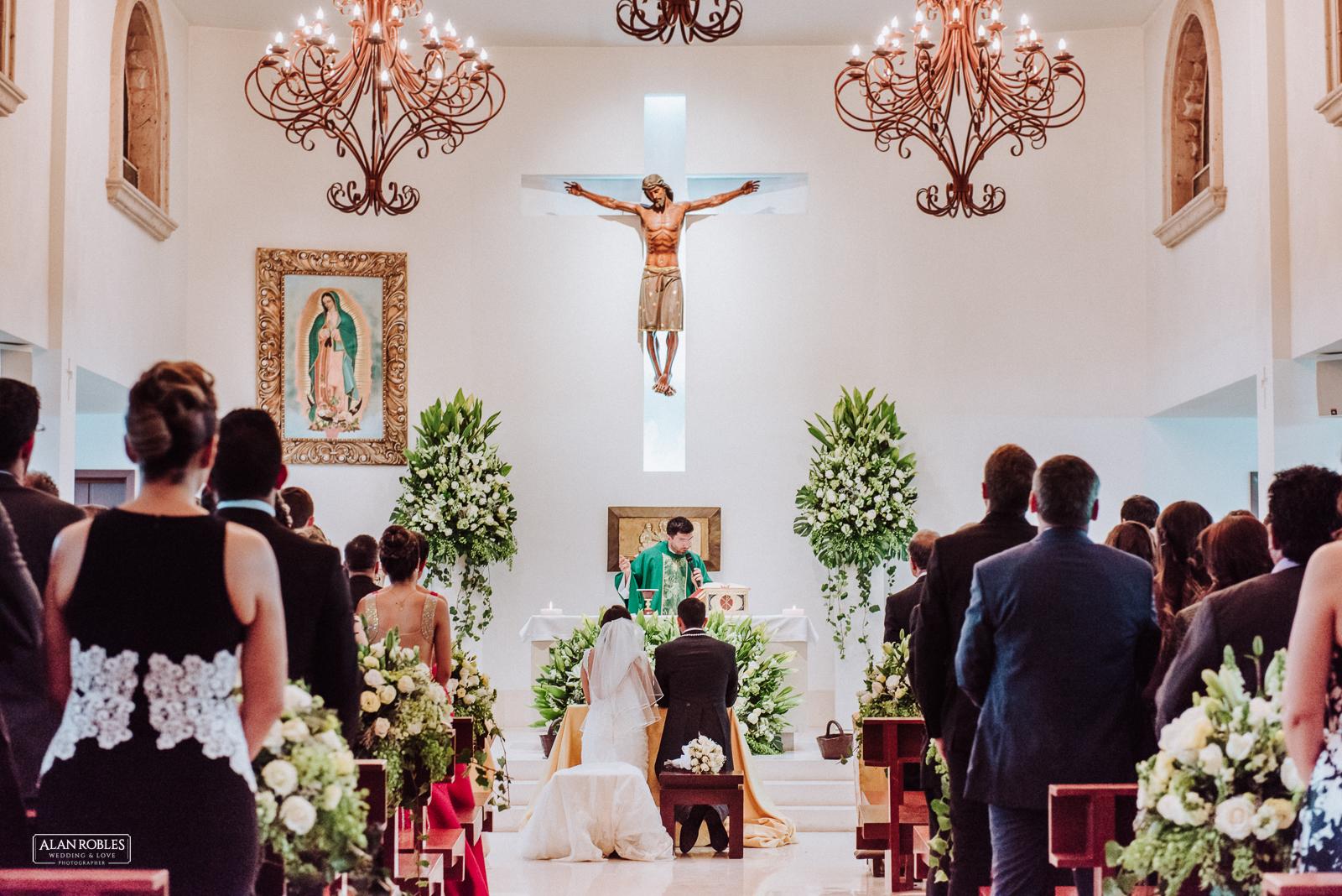 Fotografo de bodas Alan Robles-Boda en Guadalajara Real San Javier-46