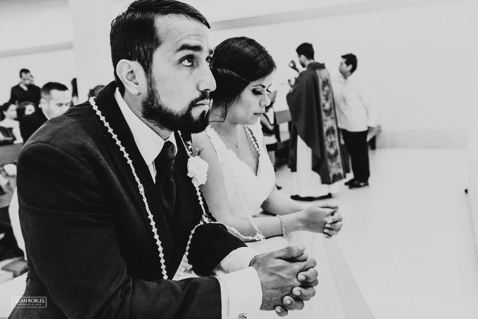 Fotografo de bodas Alan Robles-Boda en Guadalajara Real San Javier-47