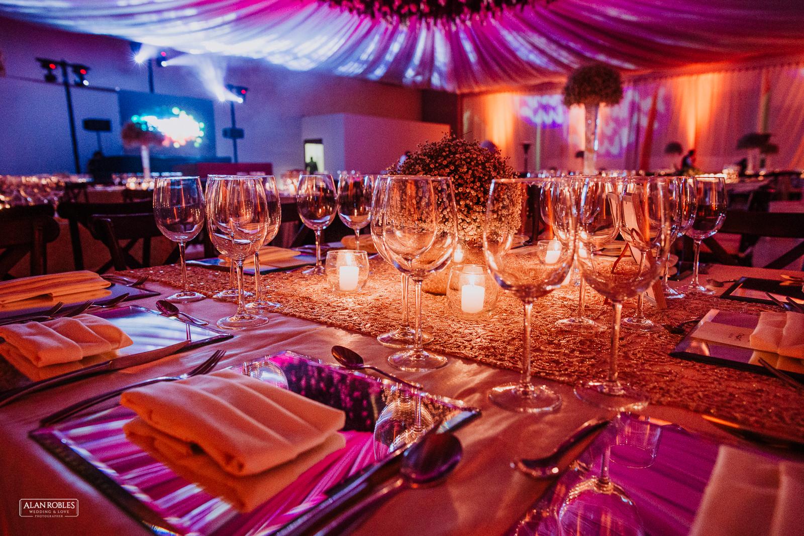 Fotografo de bodas Alan Robles-Boda en Guadalajara Real San Javier-51