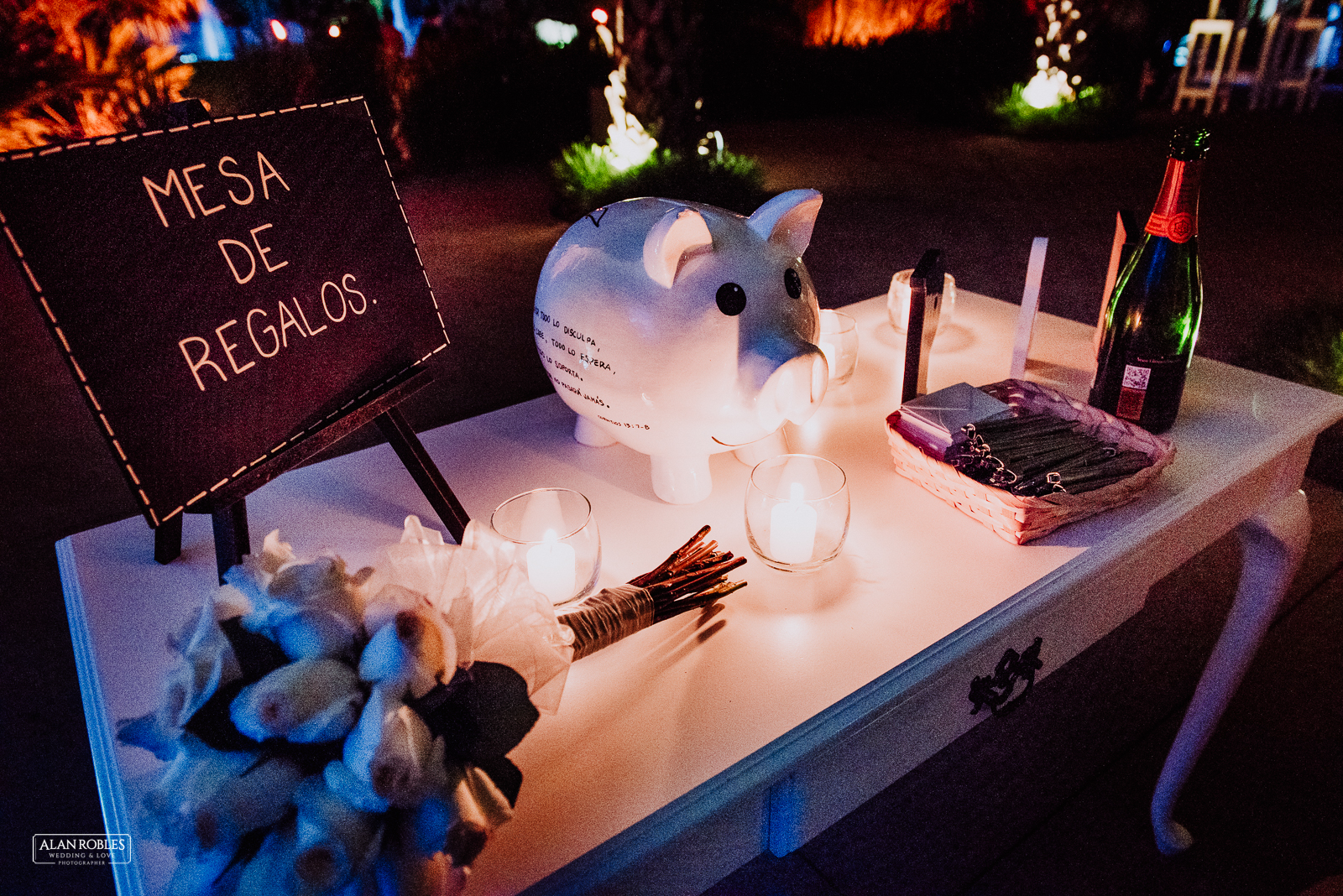 Fotografo de bodas Alan Robles-Boda en Guadalajara Real San Javier-53