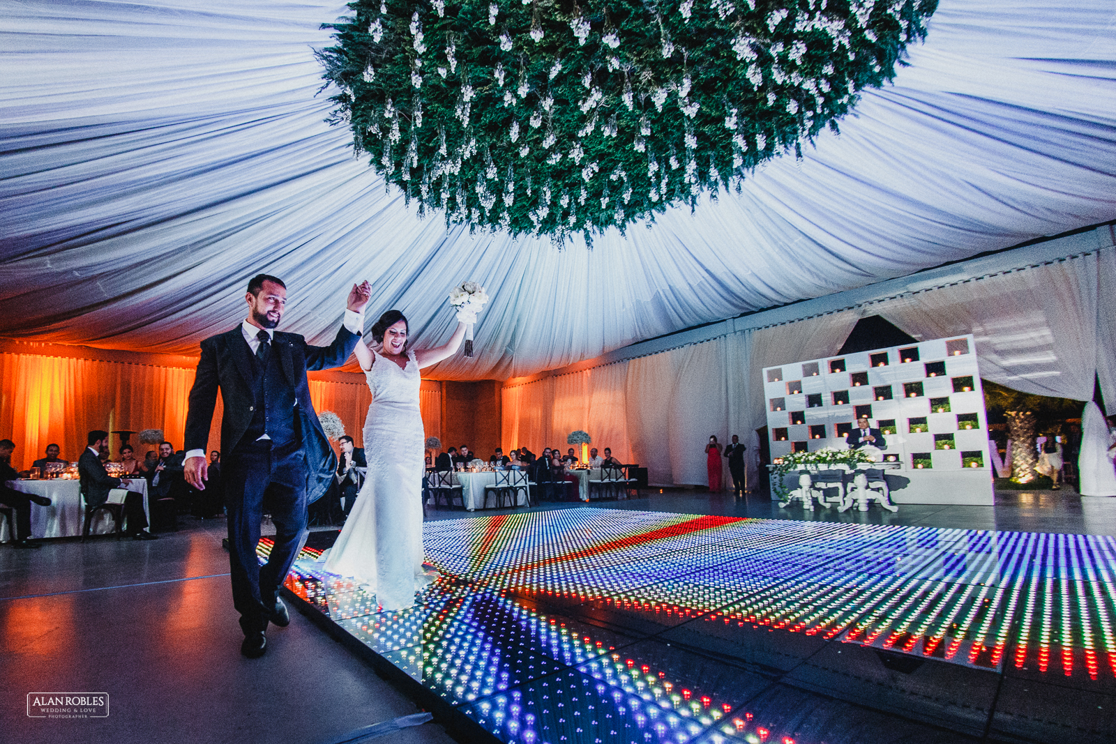 Fotografo de bodas Alan Robles-Boda en Guadalajara Real San Javier-55