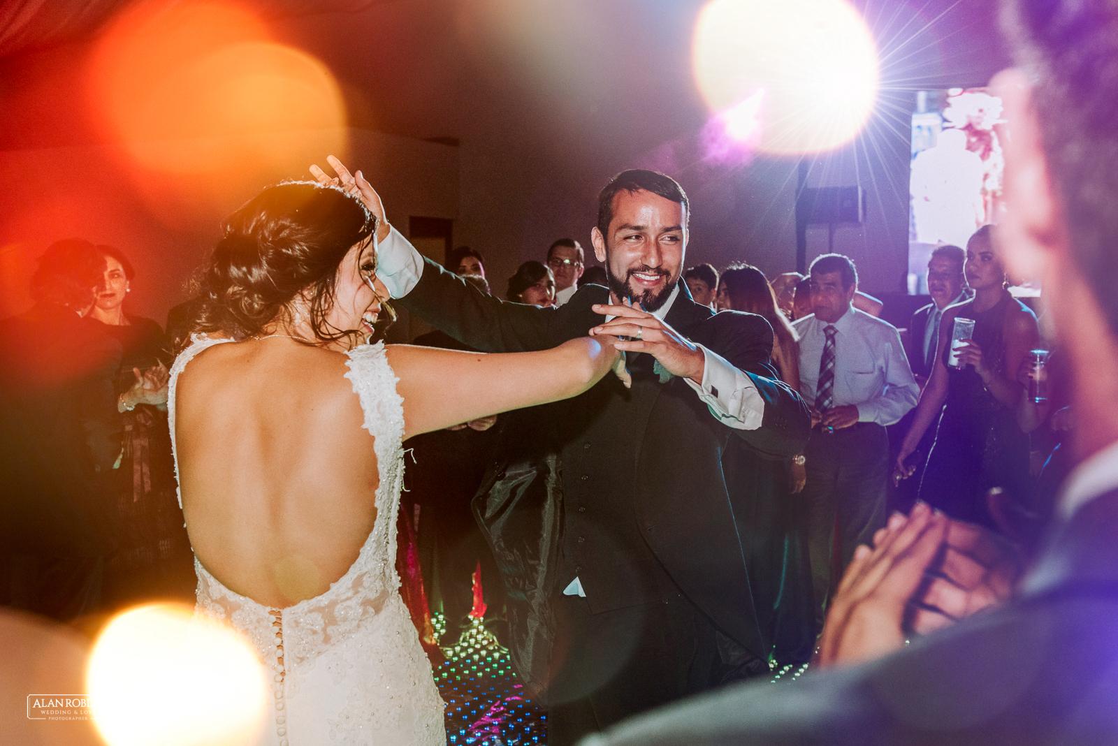Fotografo de bodas Alan Robles-Boda en Guadalajara Real San Javier-61