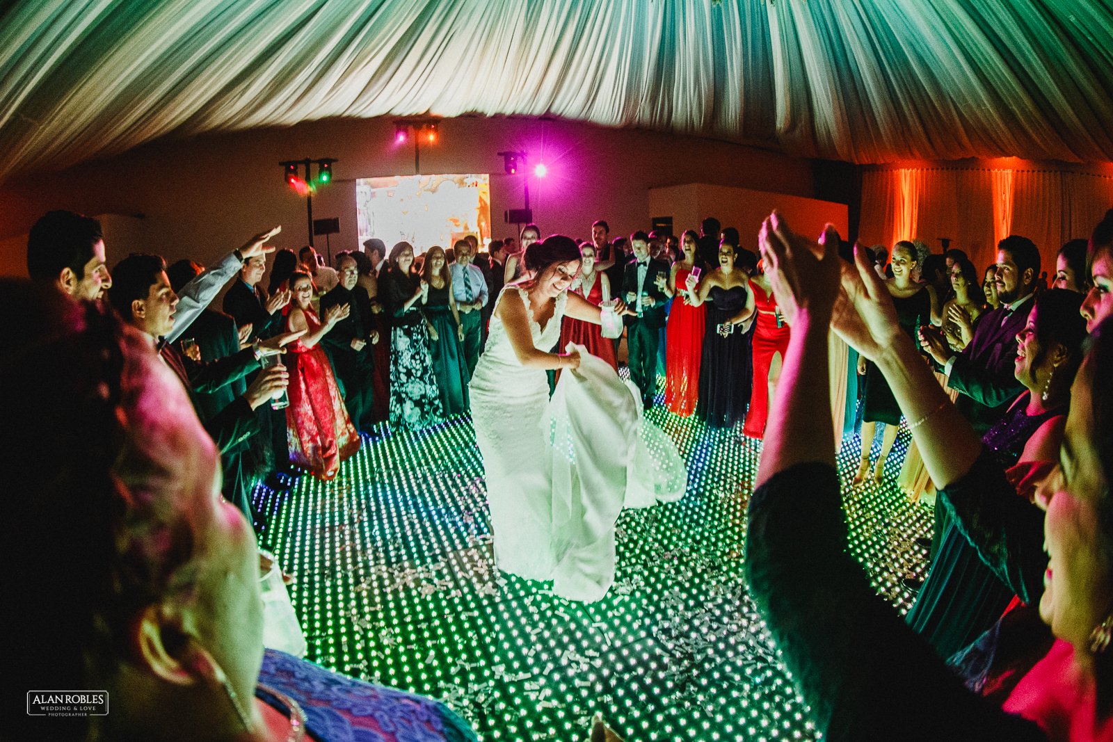 Fotografo de bodas Alan Robles-Boda en Guadalajara Real San Javier-62