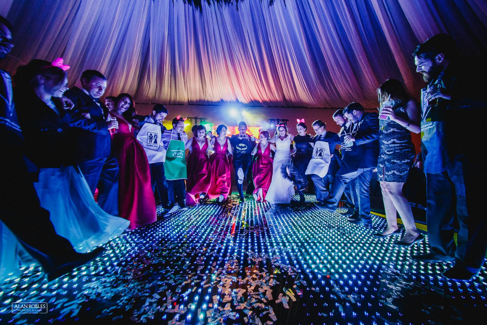 Fotografo de bodas Alan Robles-Boda en Guadalajara Real San Javier-64