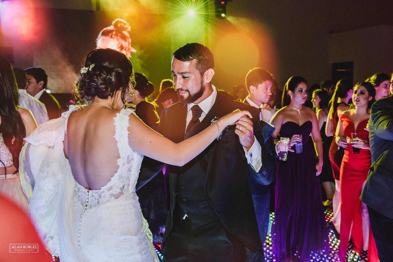 Fotografo de bodas Alan Robles-Boda en Guadalajara Real San Javier-68