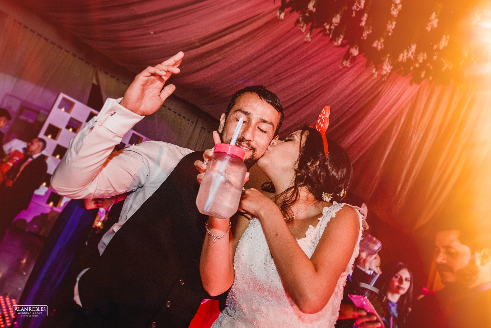 Fotografo de bodas Alan Robles-Boda en Guadalajara Real San Javier-69