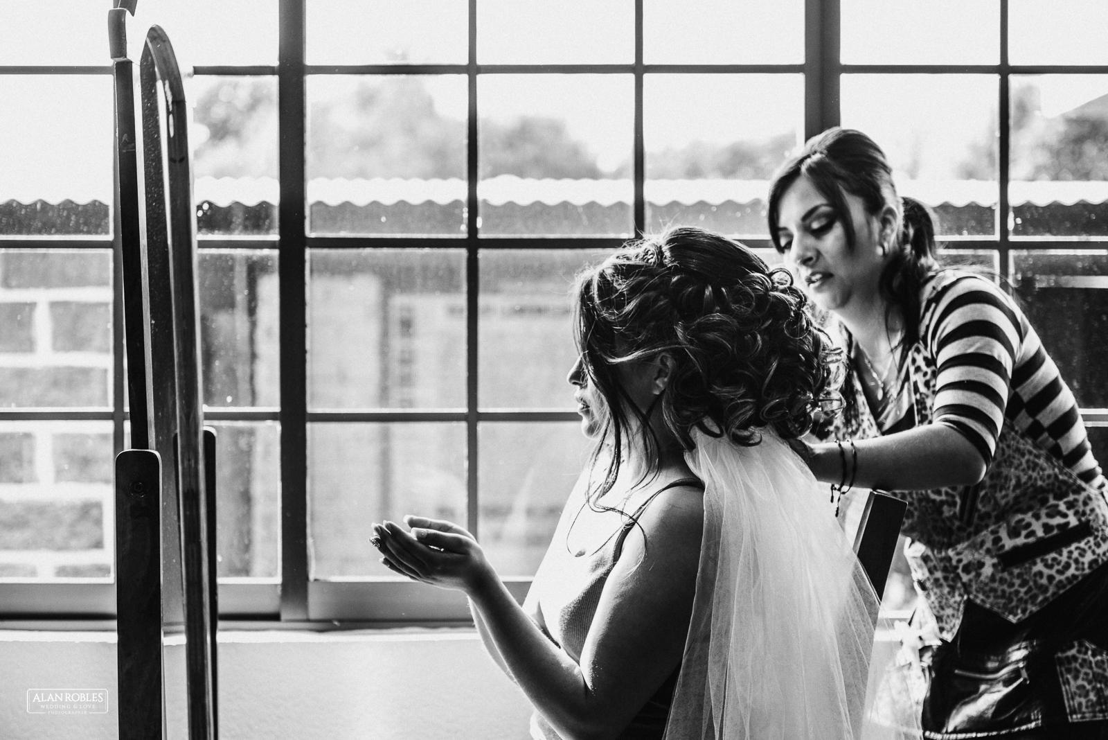 Fotografo de bodas Alan Robles-Michoacan-11