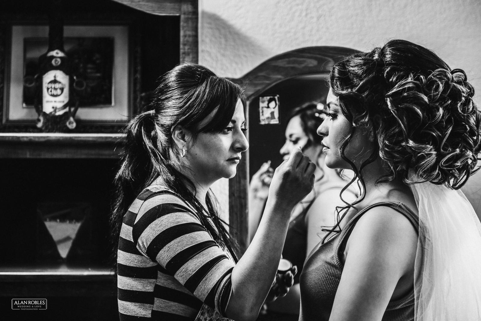 Fotografo de bodas Alan Robles-Michoacan-14