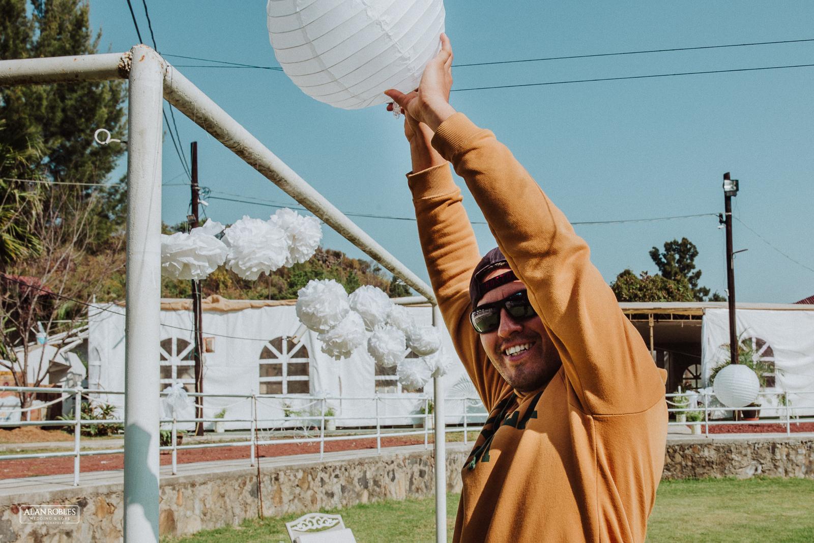 Fotografo de bodas Alan Robles-Michoacan-18