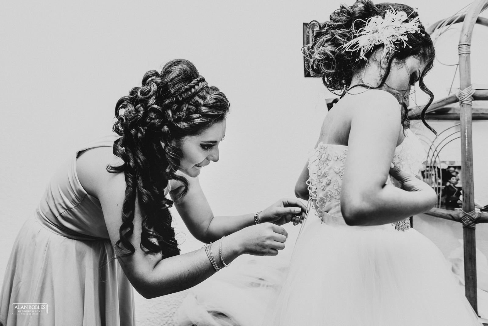 Fotografo de bodas Alan Robles-Michoacan-32