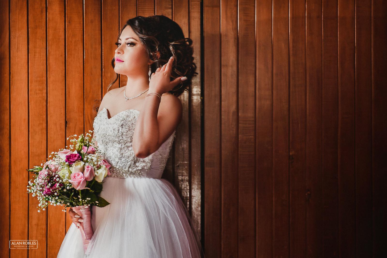Fotografo de bodas Alan Robles-Michoacan-34