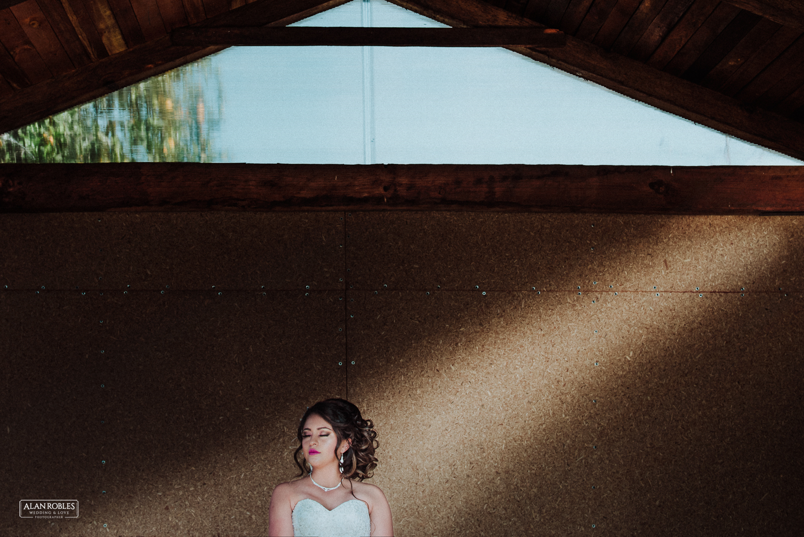 Fotografo de bodas Alan Robles-Michoacan-35