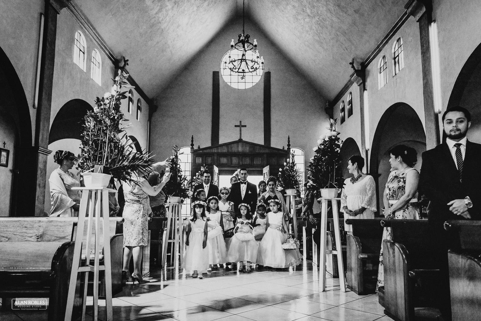 Fotografo de bodas Alan Robles-Michoacan-38