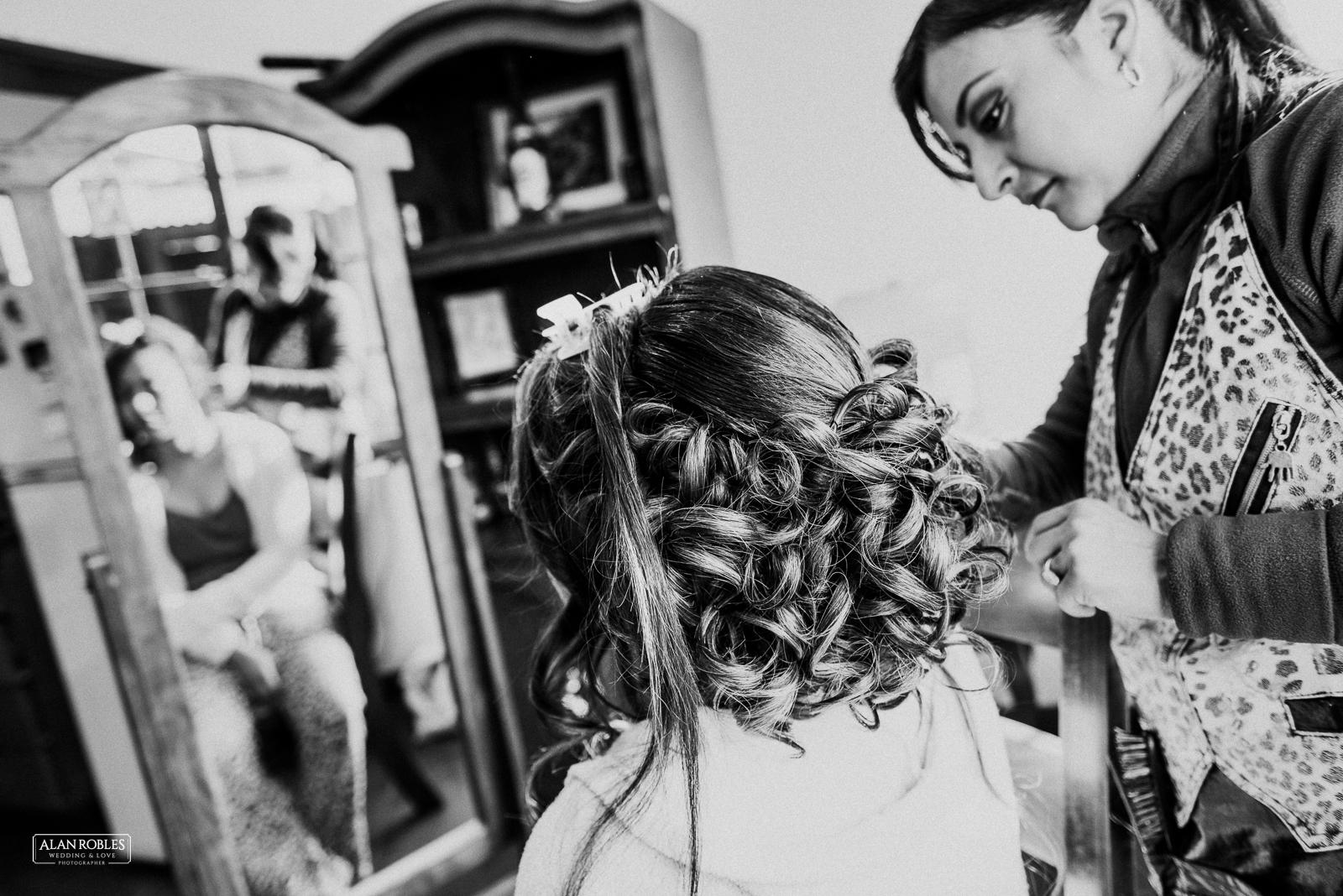 Fotografo de bodas Alan Robles-Michoacan-4
