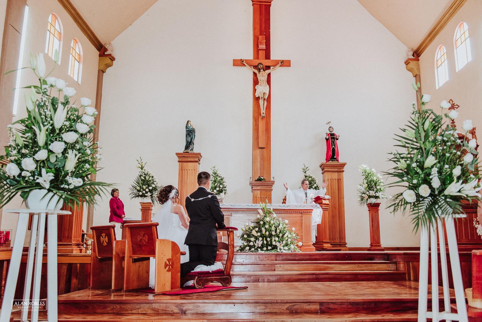 Fotografo de bodas Alan Robles-Michoacan-40