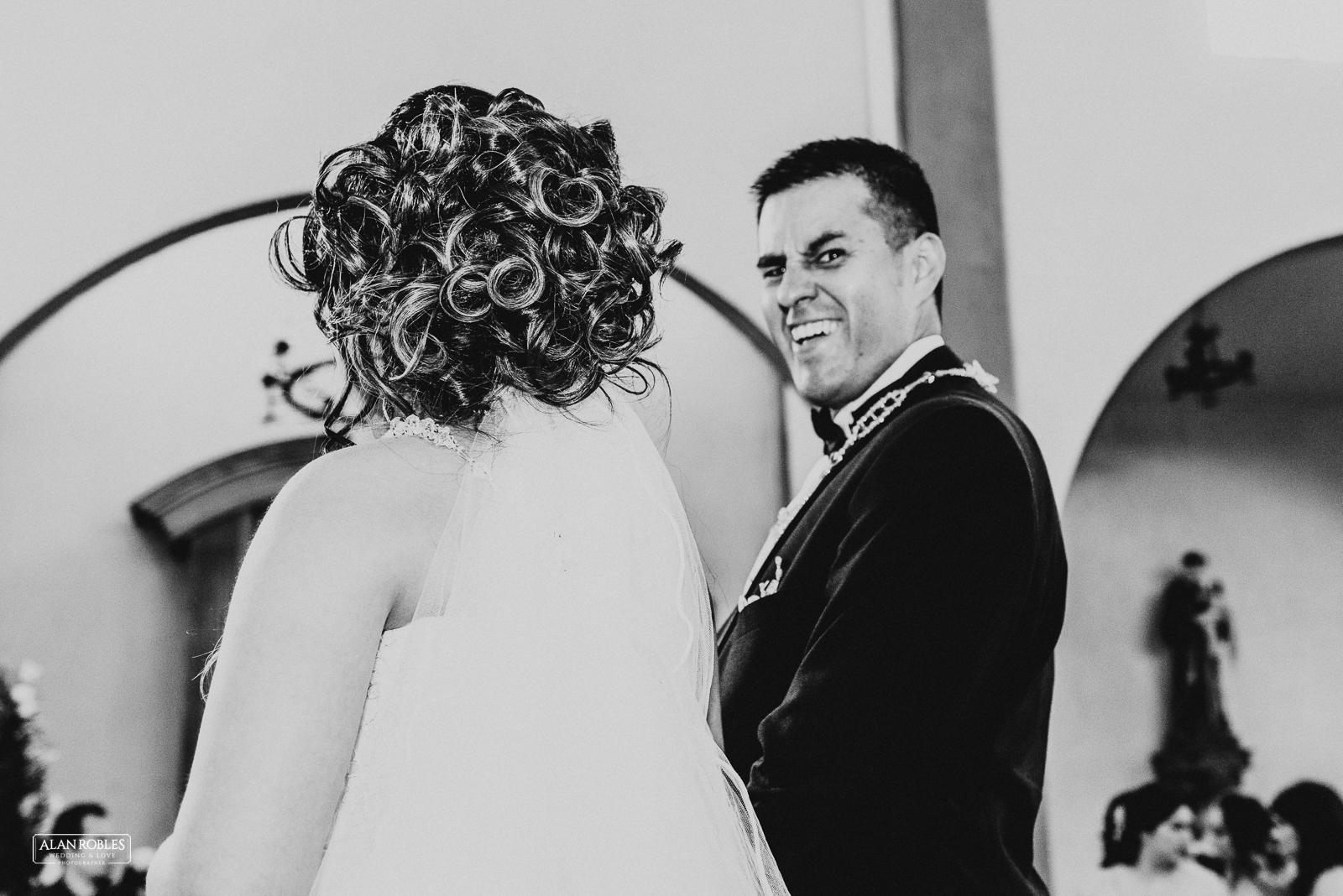 Fotografo de bodas Alan Robles-Michoacan-41