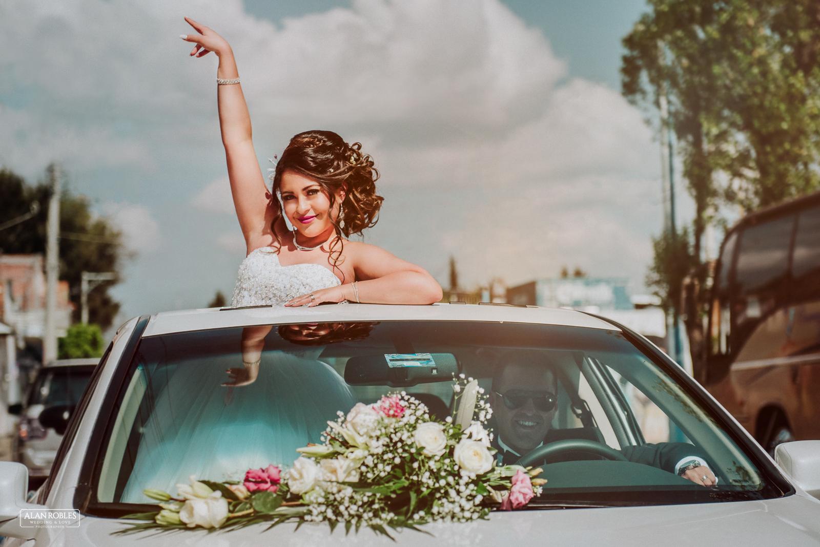 Fotografo de bodas Alan Robles-Michoacan-45