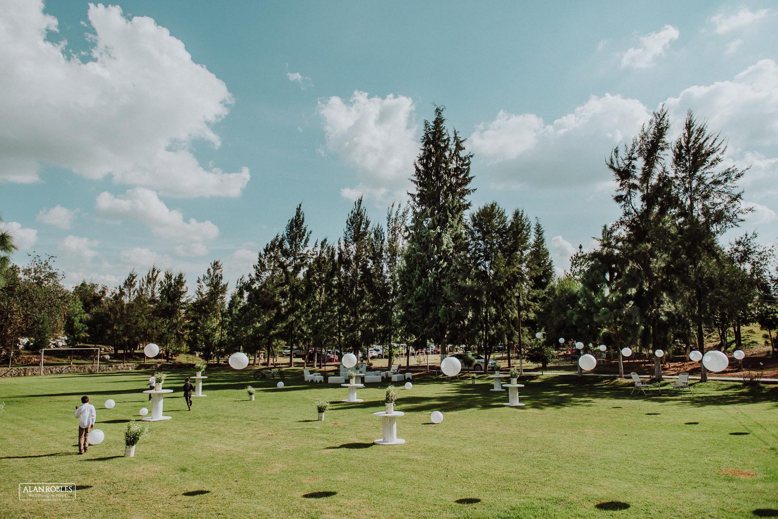 Fotografo de bodas Alan Robles-Michoacan-46